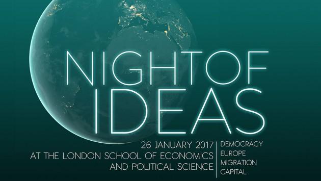 night-of-ideas-slide