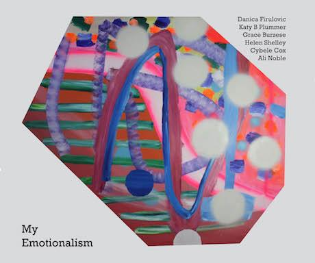 emotionalism-invite-copy-2